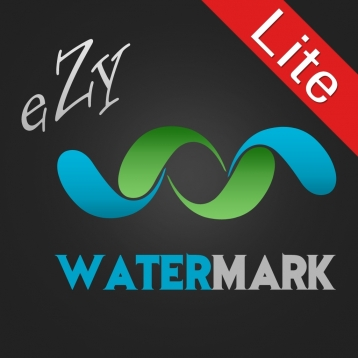 ezy-watermark-lite-photo-watermarking-app-art-work